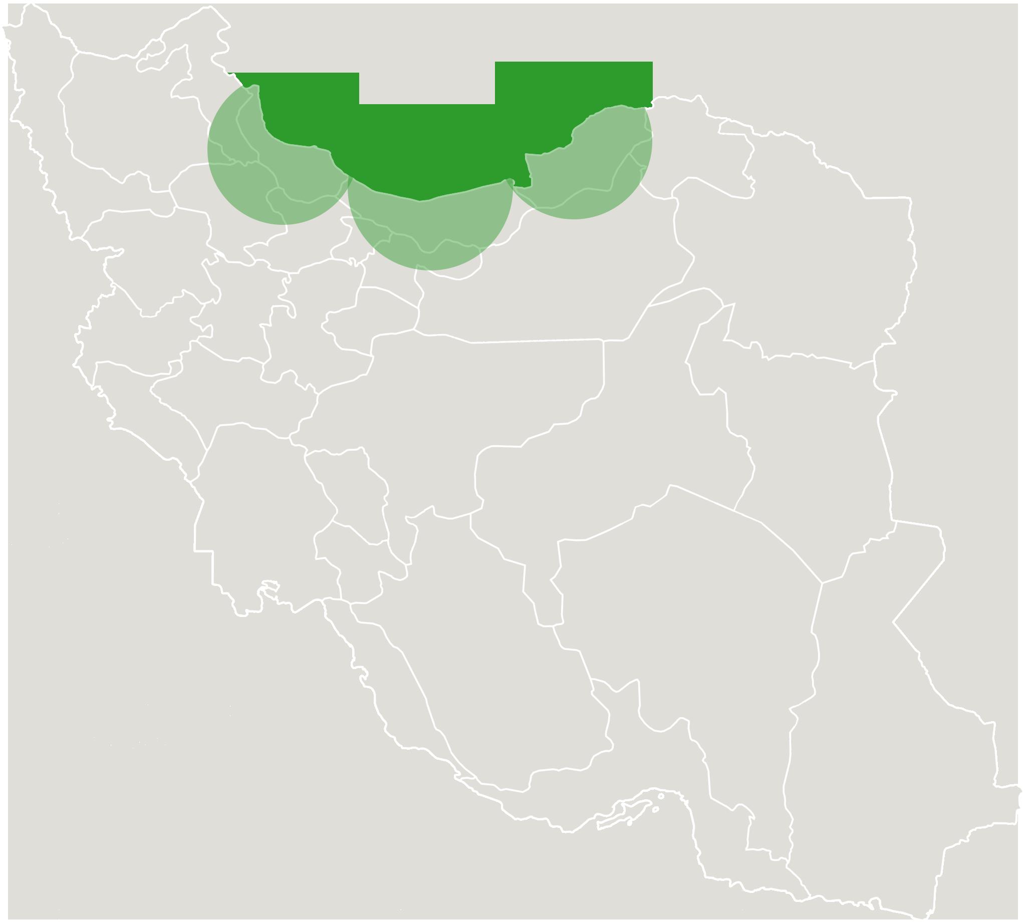 نقشه هیرکانی2